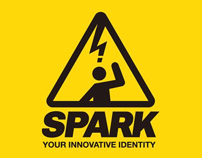 Spark: Innovation Workshops for Academic Researchers