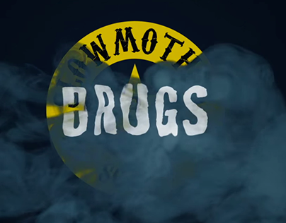 Videoclip // SLOWMOTHER - Drugs