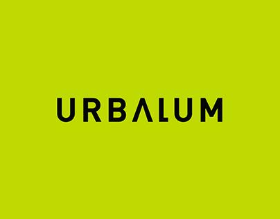 Urbalum
