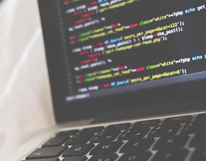 Web Development - Responsive design
