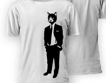 Bosscat Apparel