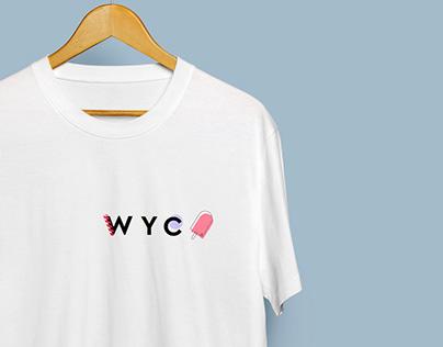WYcamp