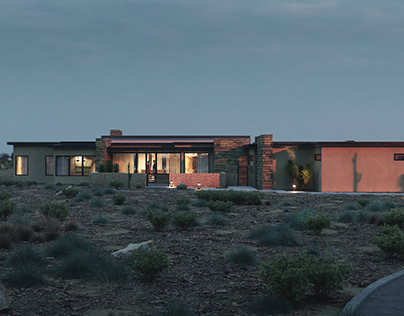 Plactica Residence