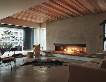 Soar Design | Wood&Fire