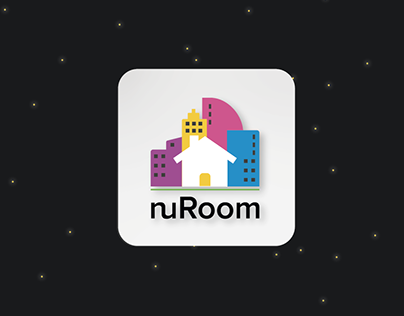 NuRoom a roommate matching app