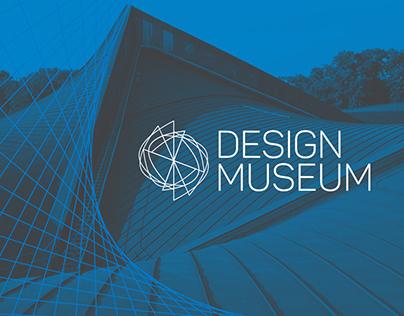 Design Museum (ISTD Awards)