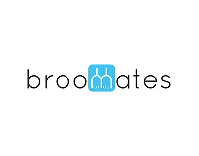 Application_Broomates