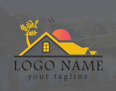 Unique Logo for My Fiverr new Gig