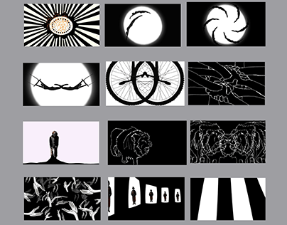 CIRCUS collaborative animation