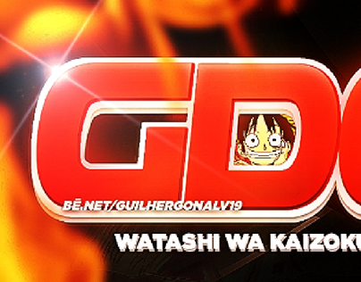 gdg header