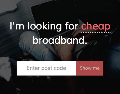 Newprovider.co.uk