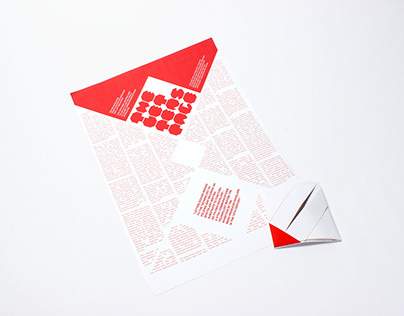The Letters Project
