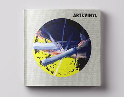 Art&Vinyl