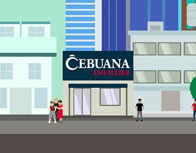 Cebuana Lhuillier Microsavings Video