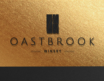 Oastbrook Winery Project