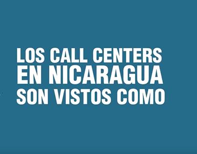 Lo Mejor de Nicaragua está aquí