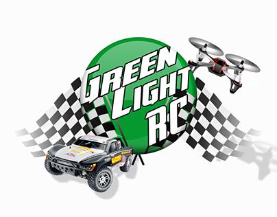 Green Light RC