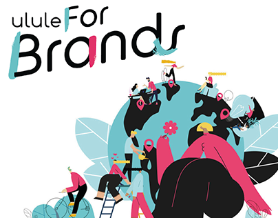 Ulule for Brands White Paper