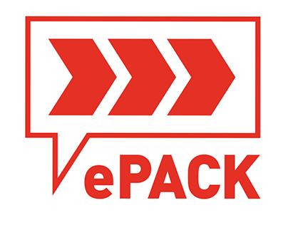 BCJ - Campagne ePack