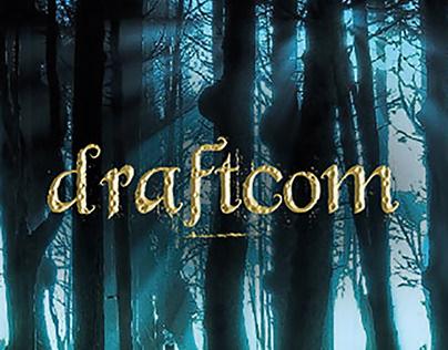 Draftcom