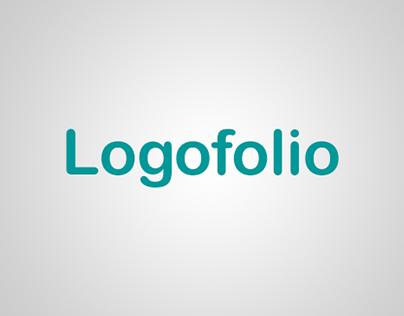 Logofolio - Amr Emam