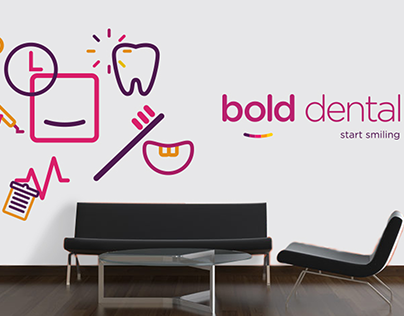 Bold Dental