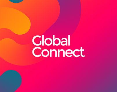 Global Connect | The ultimate student assistance
