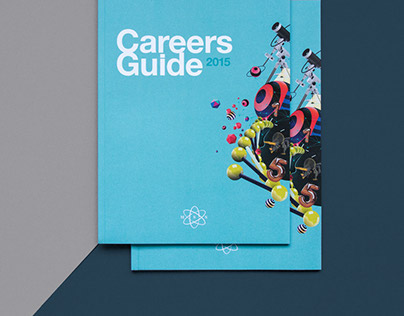 Monash Science Society Careers Guide