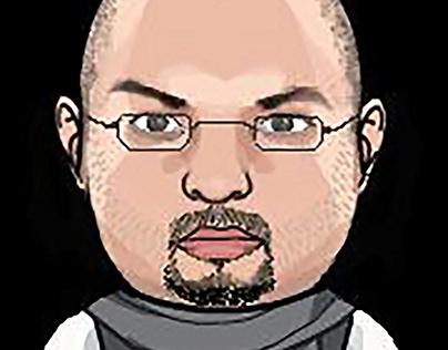 Cartoon Profiles