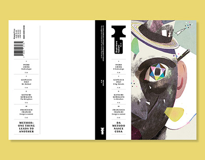 ILIT Magazine – Nr.6