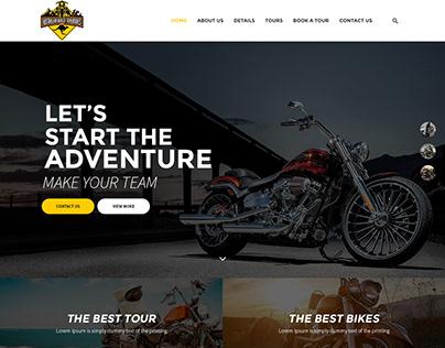 Web Designs