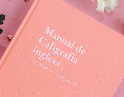 Copperplate Calligraphy Handbook