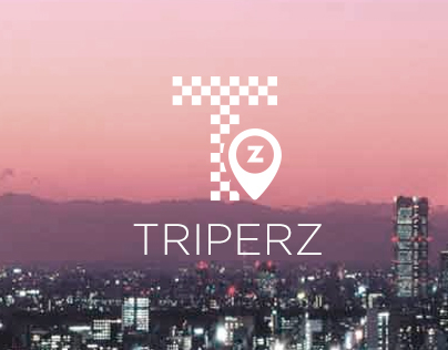 Triperz