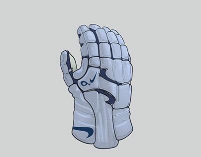 OceanVapor Lax Glove