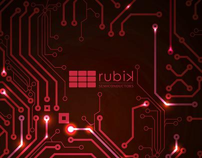 Rubik Semiconductors