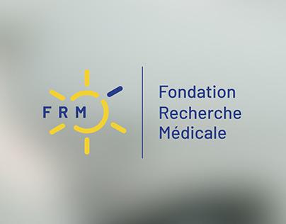 Fondation pour la cherche médicale - Les larmes de joie