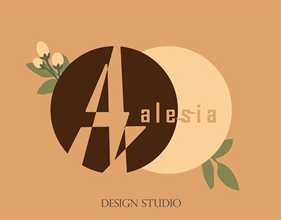 My Logo Examples
