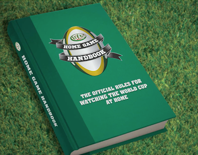 The TOPS Home Game Handbook