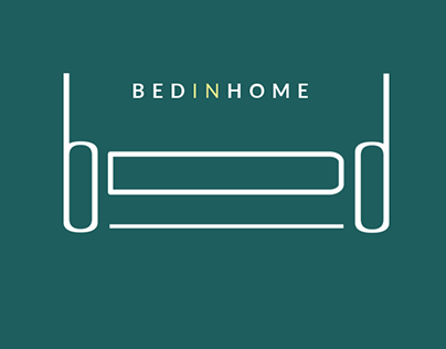 Bed In Home