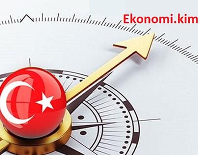 http://ekonomi.kim/
