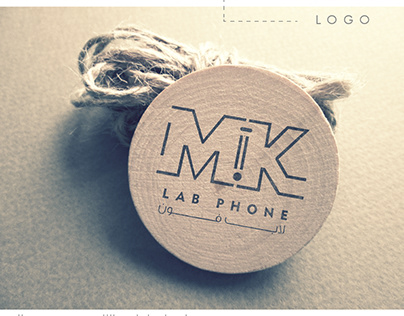 MK LAB PHONE - KUWAIT