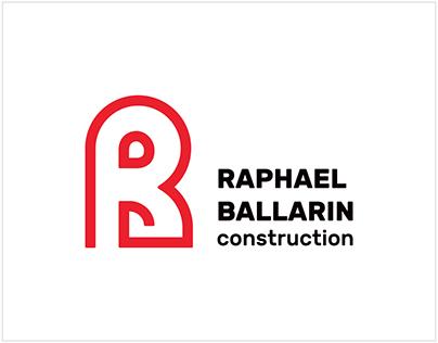 Raphael Ballarin construction