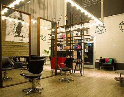 Eter Beauty Lab