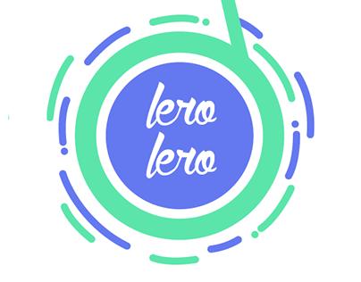 Lero-Lero Proyect