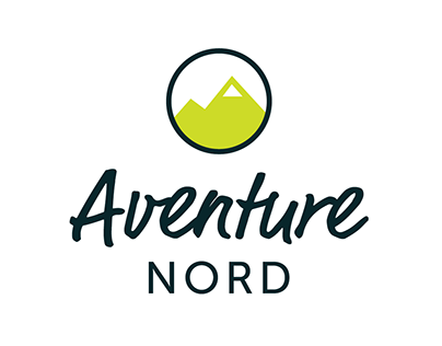 Aventure Nord