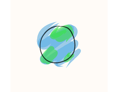 Happy Home Planet Day