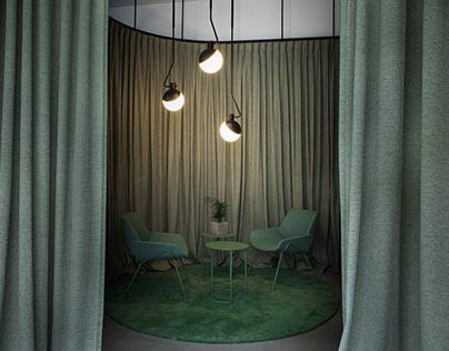 /Garderoba concept store/
