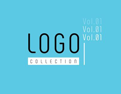 Logo Collection Vol.01