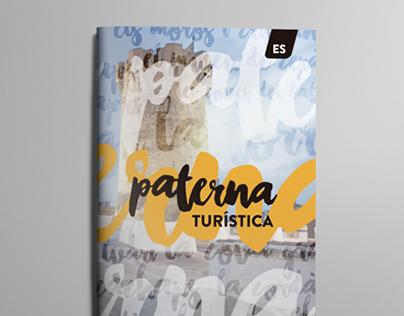 Guía turística de Paterna
