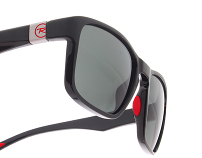 SS16 ROSSIGNOL - Sport Eyewear Collection